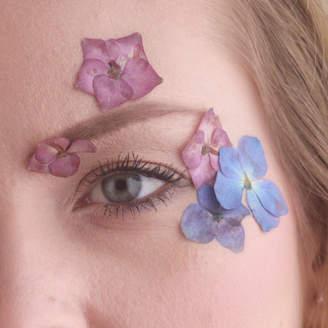 Face Florals Temporary Hydrangea Festival Flowers