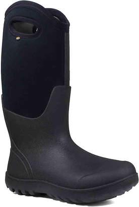 Bogs Neo Classic Tall Rain Boot - Women's