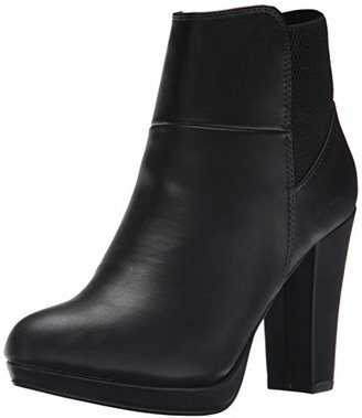 Call It Spring Women's Woolsey Boot $69.99 thestylecure.com