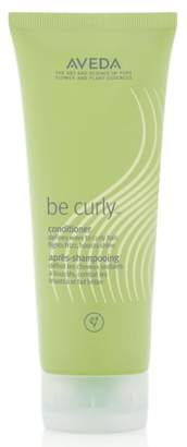 Aveda be curly(TM) Conditioner