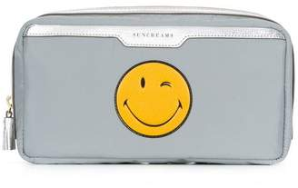 Anya Hindmarch Wink case