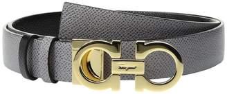 Salvatore Ferragamo 23A565 Women's Belts