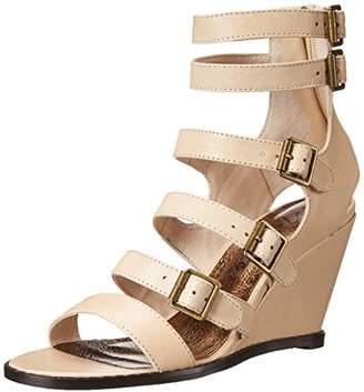 Matisse Women's Honor Wedge Sandal