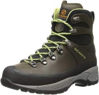 Scarpa Women's R-Evolution Plus GTX Hiking Boot