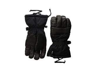 Mountain Hardwear CloudSeeker Gloves Extreme Cold Weather Gloves