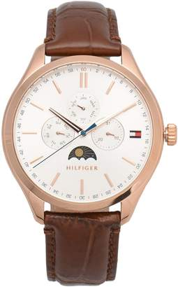 Tommy Hilfiger Wrist watches - Item 58039584JQ