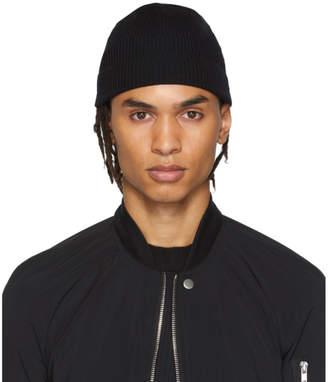 Rick Owens Hats For Men - ShopStyle Canada 637c10093f88