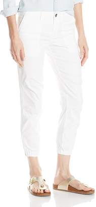 Sanctuary Women's Peace Trooper Pant