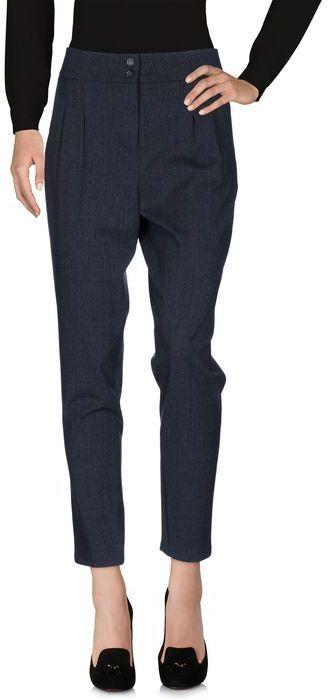 Bruno Manetti Casual trouser