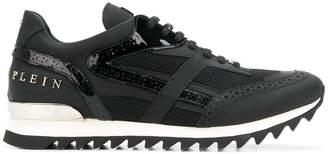 Philipp Plein runner sneakers