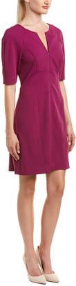 Trina Turk Trina Shift Dress