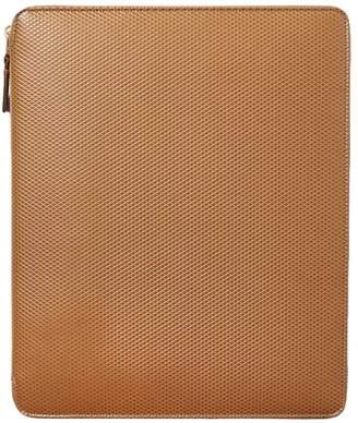 Comme des Garcons Wallet SA0203LG Luxury iPad Wallet