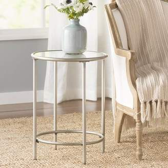 Birch Lane Harlan End Table