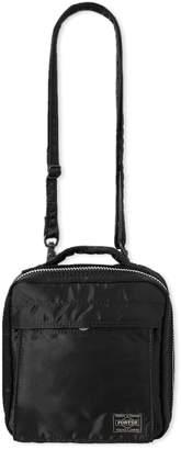 Co Porter Yoshida & Porter-Yoshida & Tanker Shoulder Bag