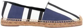 Dolce & Gabbana Espadrilles - Item 11693451TU
