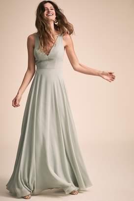 Jenny Yoo Colby Dress