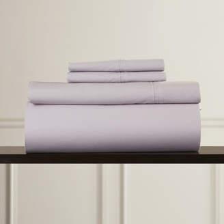 Charlton Home Harristown 350 Thread Count Egyptian 100% Cotton Extra Deep Pocket Sheet Set