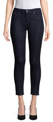 Joe's Jeans Icon Skinny Ankle Pant