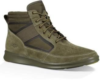 UGG Hepner Moc Toe Boot
