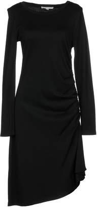 MICHAEL Michael Kors Short dresses - Item 34544527EH