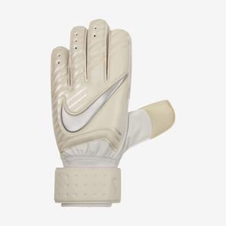 Nike Spyne Pro Goalkeeper Soccer Gloves