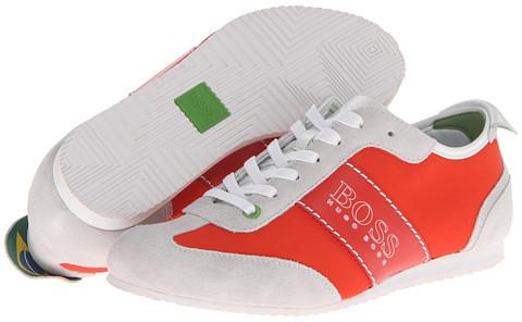 HUGO BOSS BOSS Green Lightness Country Package