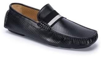 Bugatchi Sardegna Driving Shoe