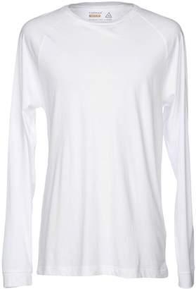 Topman T-shirts