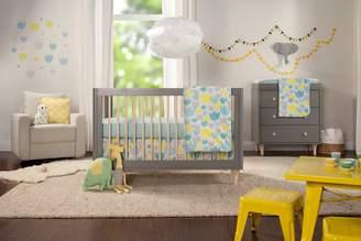 Babyletto Nursery Crib Bedding Set