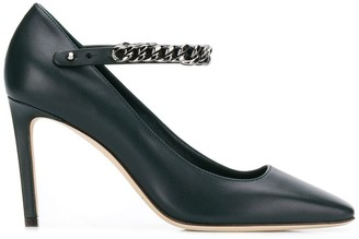 Jimmy Choo Malva 85 pumps