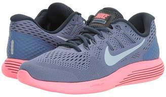 Nike Lunarglide 8 Women's Running Shoes