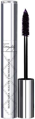 by Terry 8ml Mascara Terrybly W/ Growth Serum