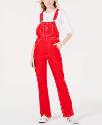 Dickies Cotton Overalls