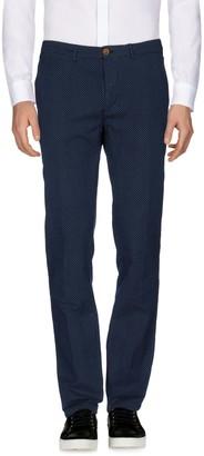 Scotch & Soda Casual pants - Item 36994288JN
