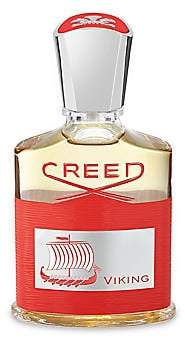 Creed Creed Viking Cologne