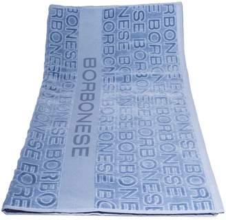 Borbonese Towel