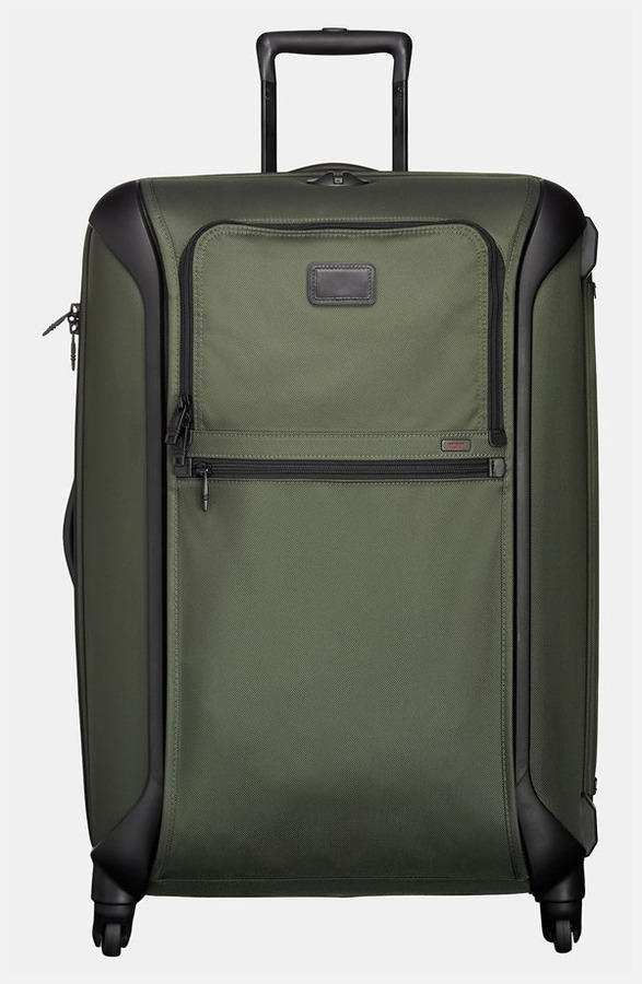 Tumi 'Alpha' Lightweight Large Trip Packing Case