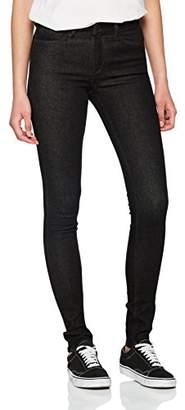 Cross Women's Natalia Skinny Jeans,W26/L31