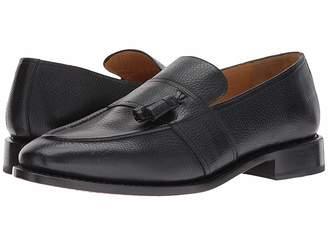 Michael Bastian Gray Label Sidney Tassel Loafer Men's Slip-on Dress Shoes