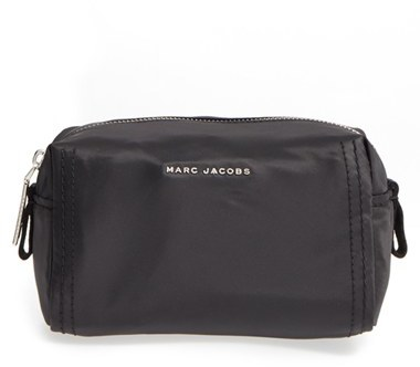 Marc Jacobs Marc Jacobs 'Large Easy' Cosmetics Case