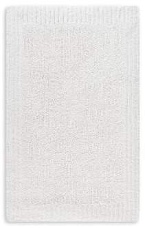 Safavieh Plush Cotton Bath Mat- Set of 2