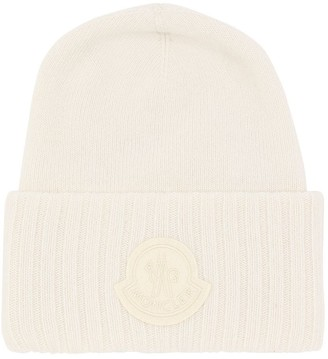 Wool Hat White White Uk Wool Shopstyle Hat uTiZOXwPkl