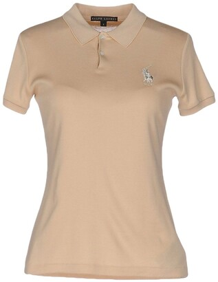 Ralph Lauren Black Label Polo shirts - Item 39707956TH