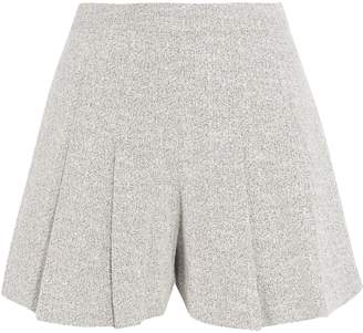 Alice + Olivia Mini skirts - Item 13218220VW