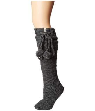 UGG Thea Cozy Slipper Sock