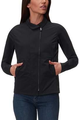 Outdoor Research Prologue Moto Jacket - Women's