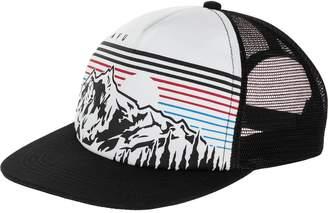 2581062099d32 Kavu Pit Stop Trucker Hat - Women s