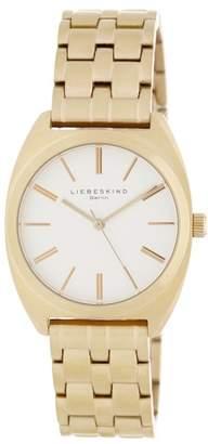 Liebeskind Berlin Women's Bracelet Watch