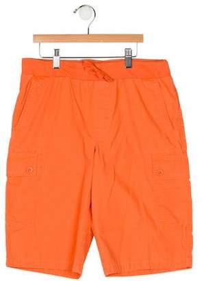Polo Ralph Lauren Boys' Cargo Shorts