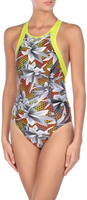 Speedo One-piece swimsuits - Item 47239322HU